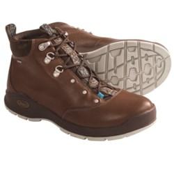 Chaco Tedinho Boots - Waterproof (For Women) in Tarvia