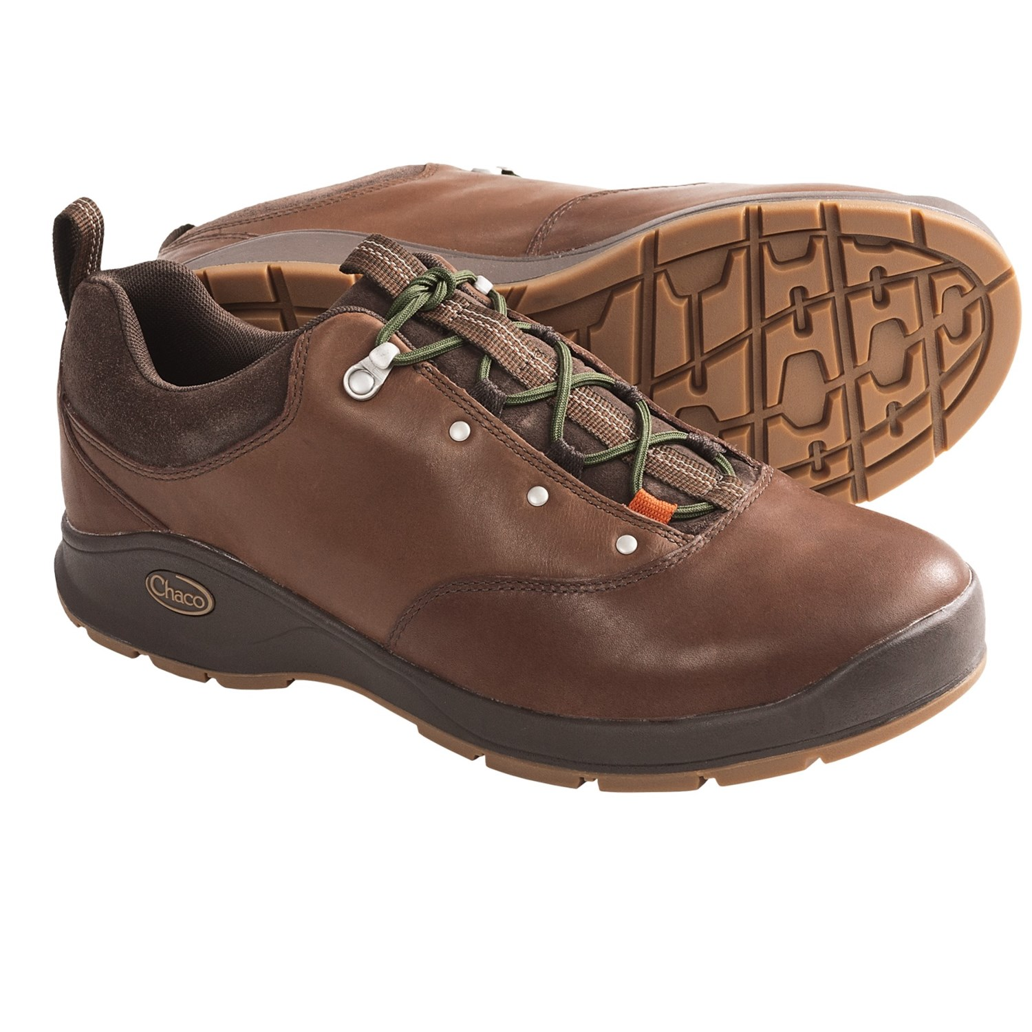 chaco tedinho low shoes leather for save 40