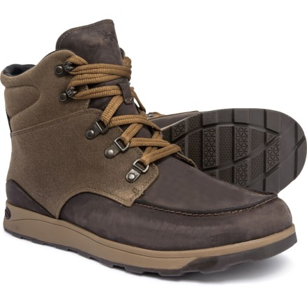 0dd66d59007 Men's Boots: Average savings of 41% at Sierra - pg 2