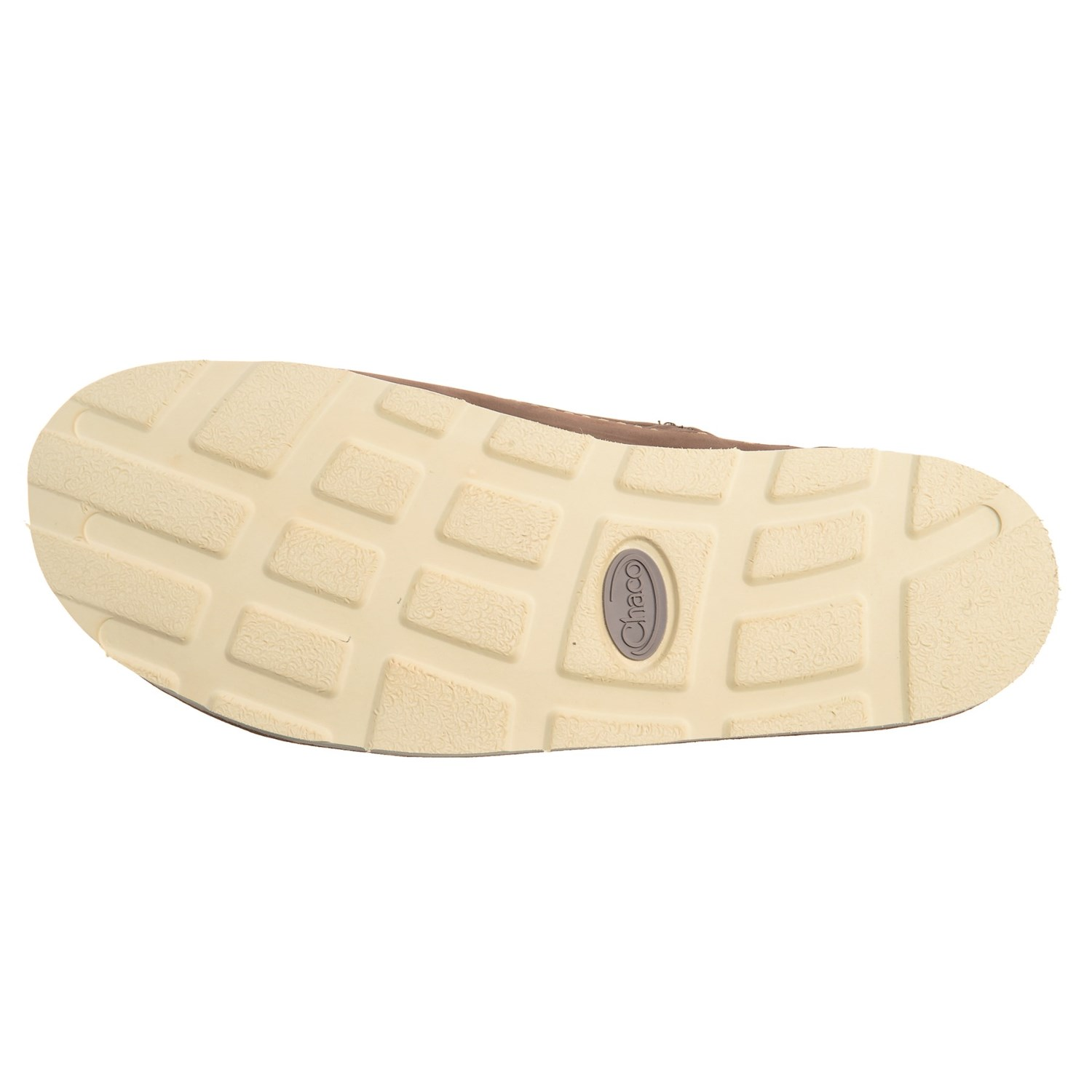 9ab0aa2022 Chaco Thompson Shoes - Leather, Slip-Ons (For Men)