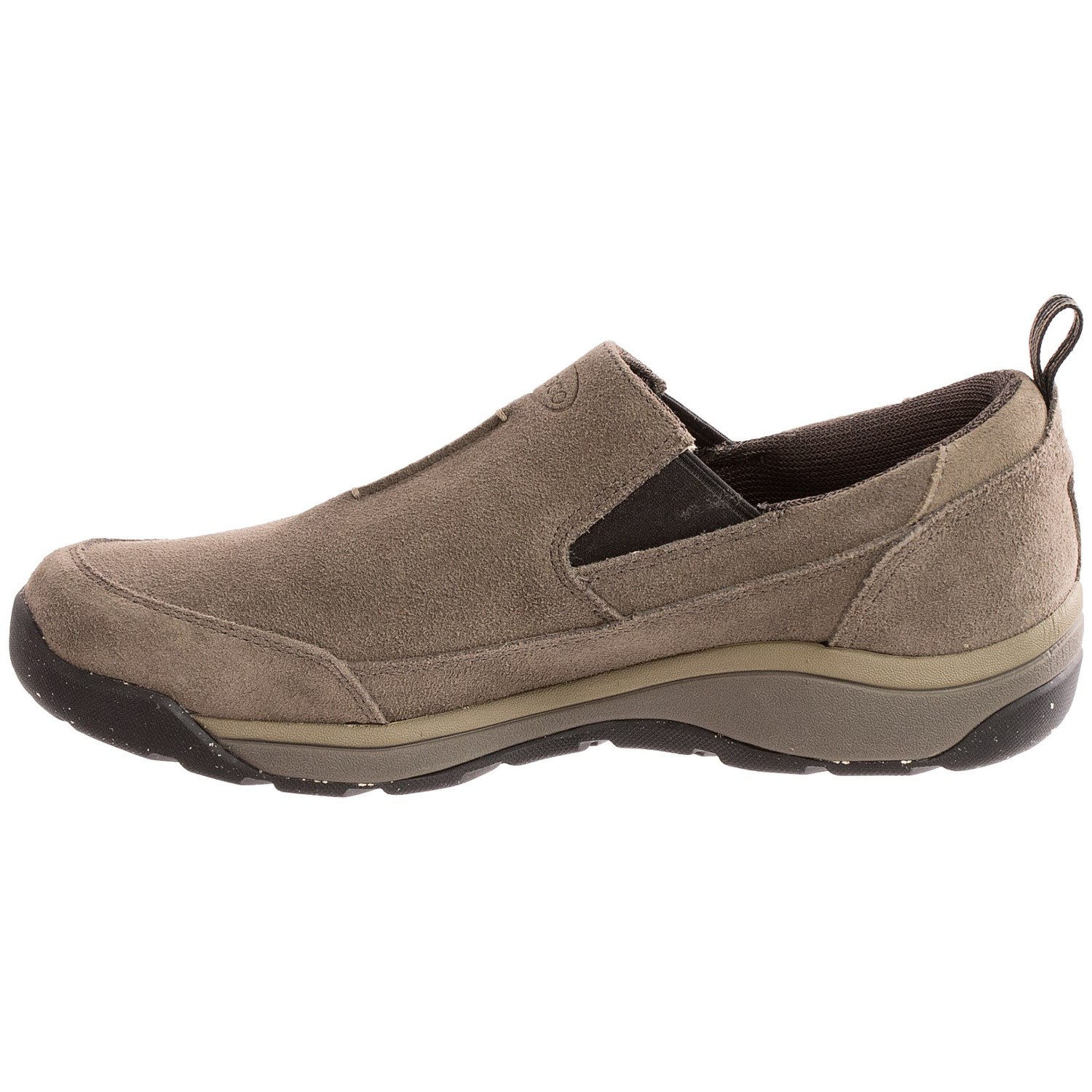 Chaco Thunderhead Shoes Mens