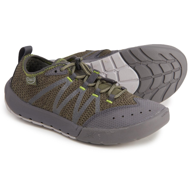 Chaco Womens Torrent Sport Sandal