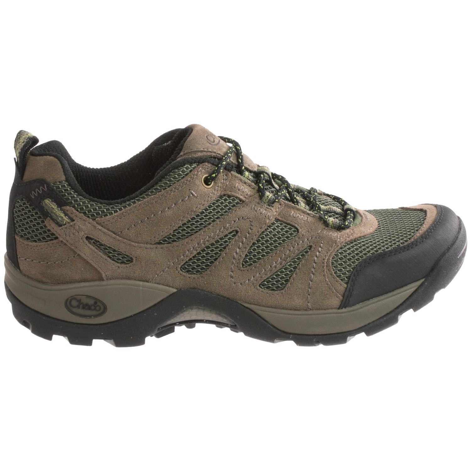 chaco trailscope hiking shoes for 9306j save 41