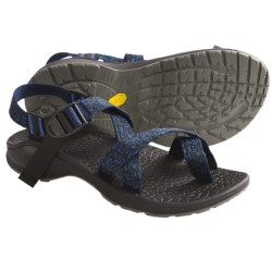 Chaco Updraft 2 Genweb Sport Sandals (For Men) in Milled