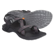 Chaco Updraft 2 Sport Sandals - Toe Loop (For Women) in Diamond Detail - Closeouts