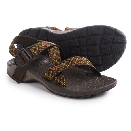 Chaco Updraft EcoTread Sport Sandals For Men