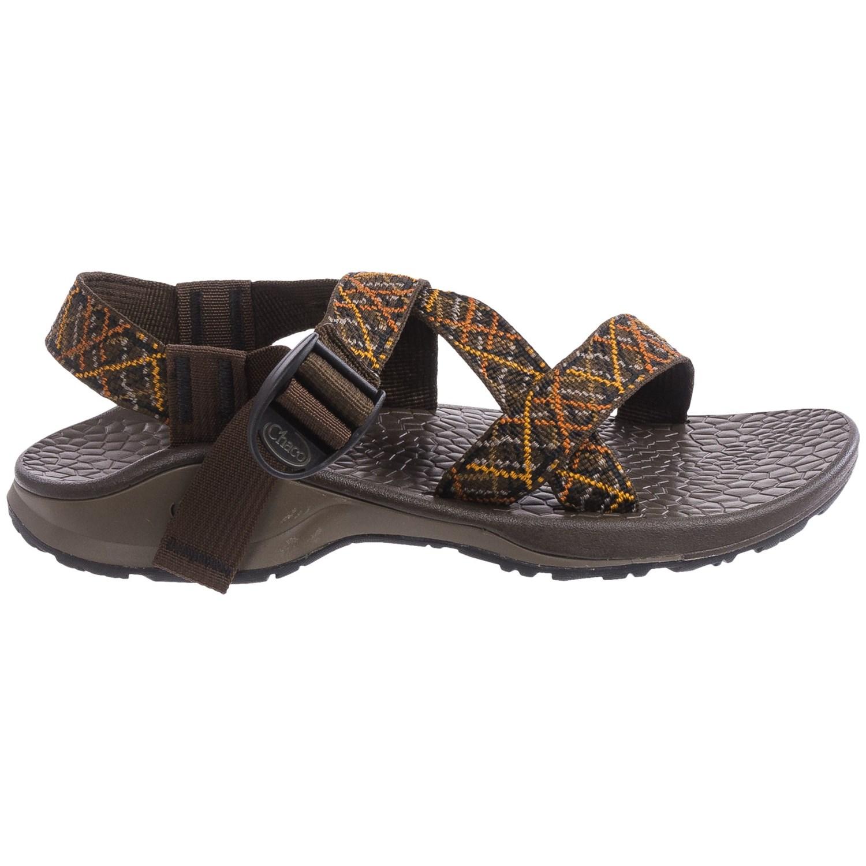 Men's Updraft Sandal