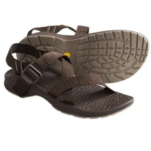 Chaco Updraft Genweb Sport Sandals (For Men) in Rope Knots - Closeouts