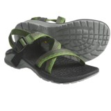 Chaco Updraft Sport Sandals (For Women)