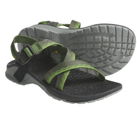 Chaco Updraft Sport Sandals (For Women) in Awnesty