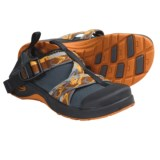 Chaco Vitim EcoTread Water Shoes (For Kids and Youth)