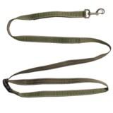 Chaco Webbed Dog Leash - 6'