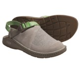 Chaco Woodstock Clogs (For Women)