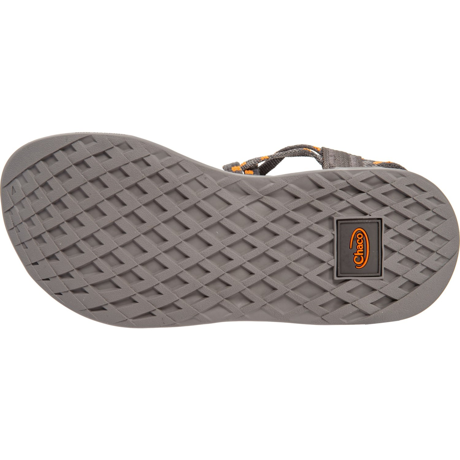 79a627a2cf98 Chaco Z Eddy X1 Sport Sandals (For Women) - Save 44%