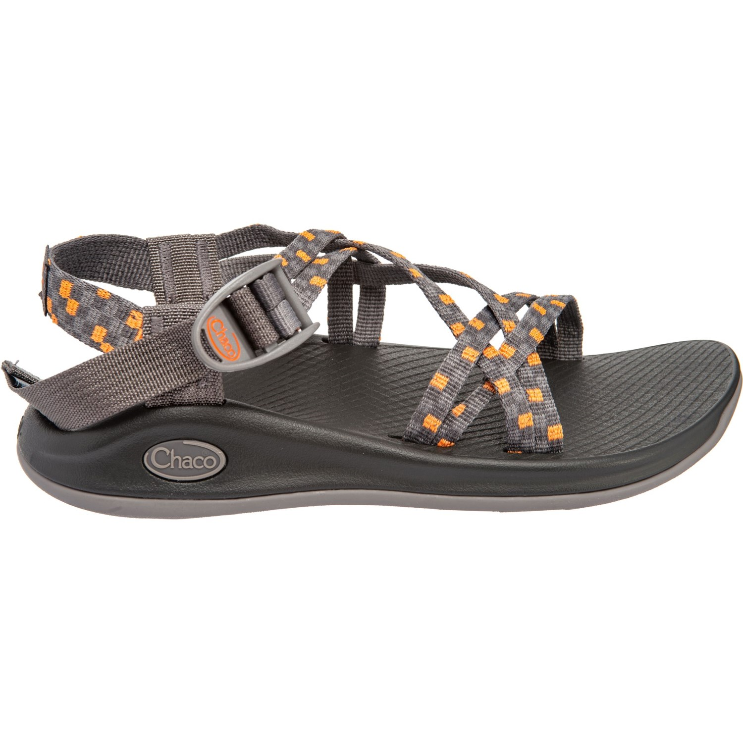 60b9c0f30eec Chaco Z Eddy X1 Sport Sandals (For Women) - Save 44%