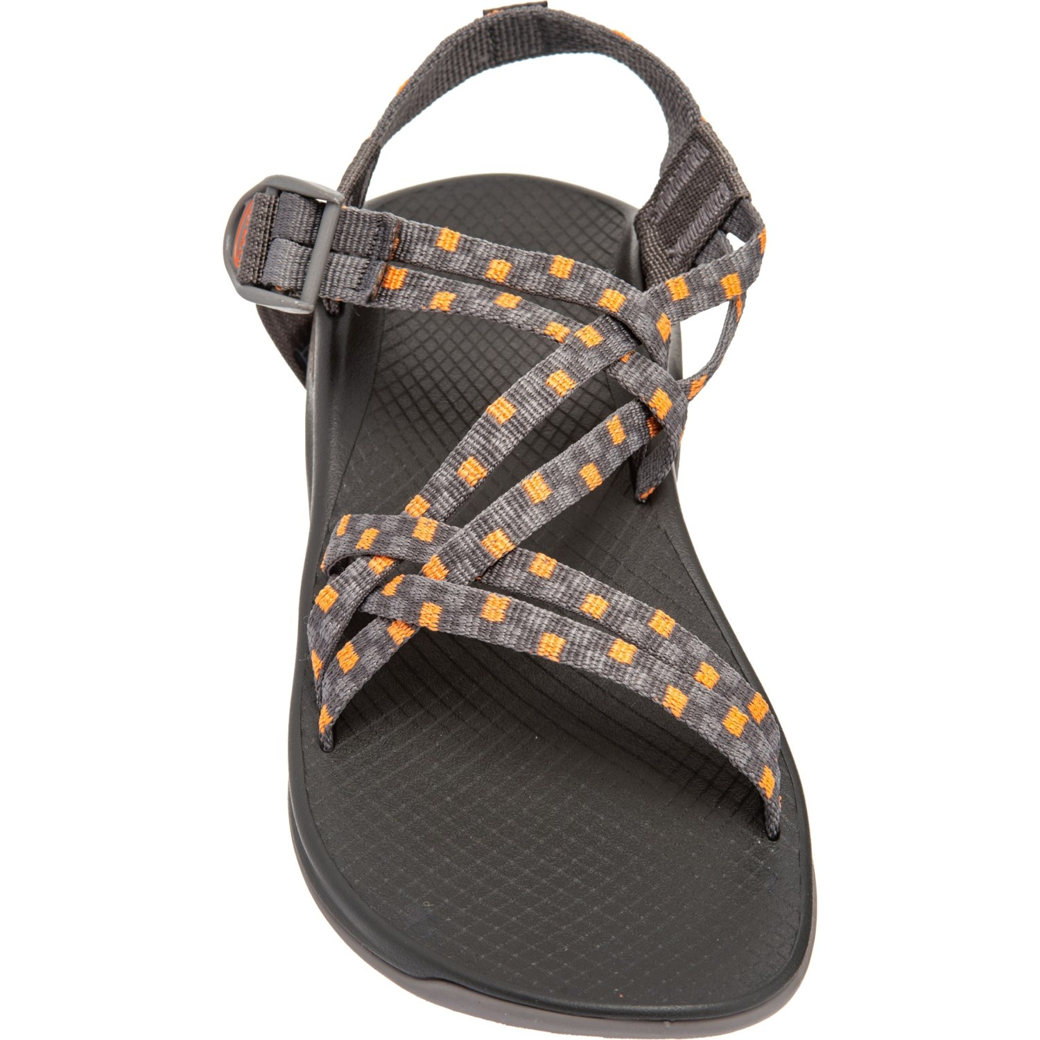 155214df28c5 Chaco Z Eddy X1 Sport Sandals (For Women) - Save 44%