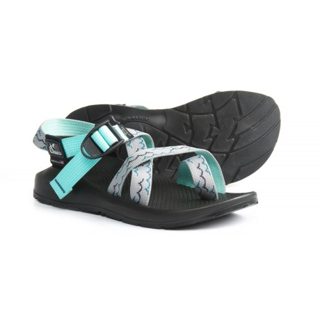Chaco Z2 Colorado Sport Sandals (For Women)