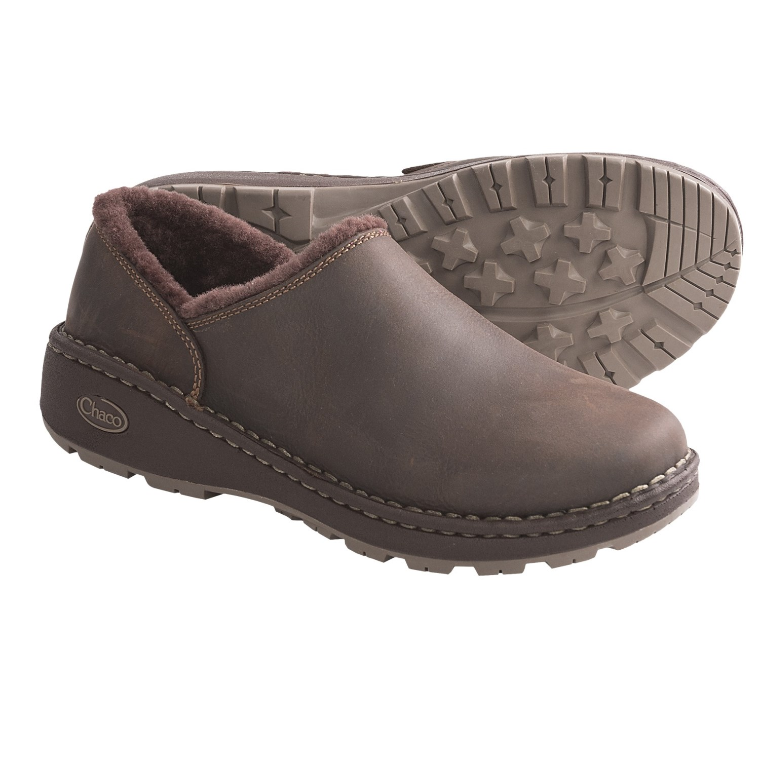 chaco zaagh baa shoes leather for save 73