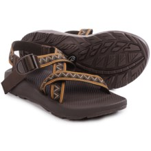 Chaco Z/1® Classic Sport Sandals (For Men) in Classic - Closeouts