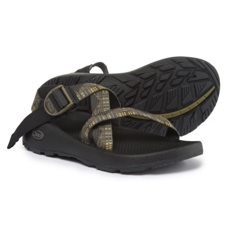 Chaco Z/1® Classic Sport Sandals (For Men)