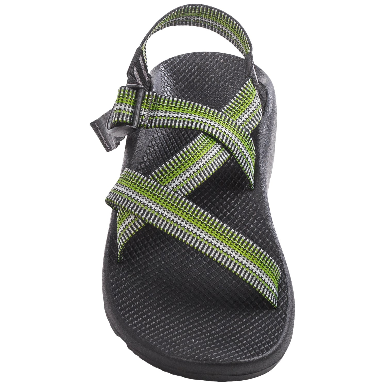10afc9aaf0a8 Chaco Z 1® Classic Sport Sandals (For Men) - Save 42%