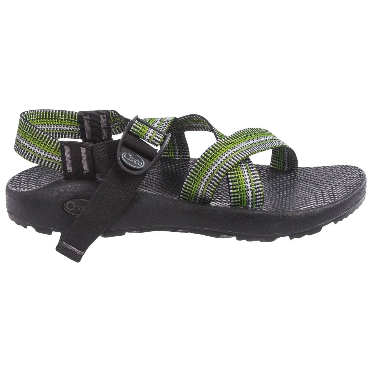592a1fe8976 Chaco Z 1® Classic Sport Sandals (For Men) - Save 42%