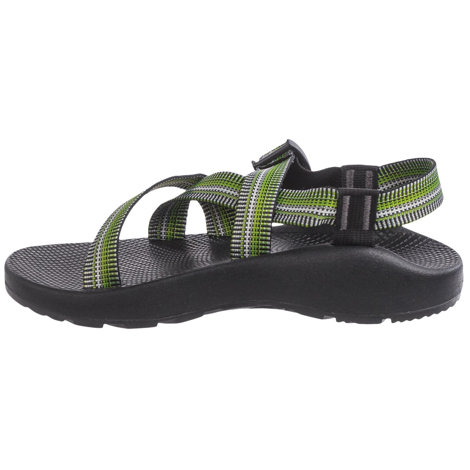 119142d01f9c Chaco Z 1® Classic Sport Sandals (For Men) - Save 42%