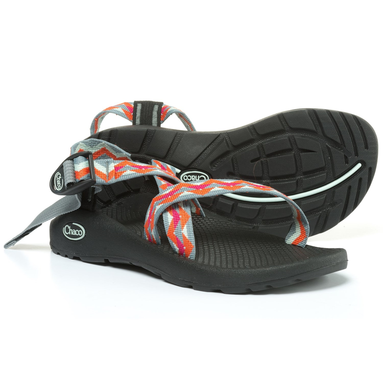 Atika Men's sport sandals tesla Orbital / Cairo trail outdoor ...