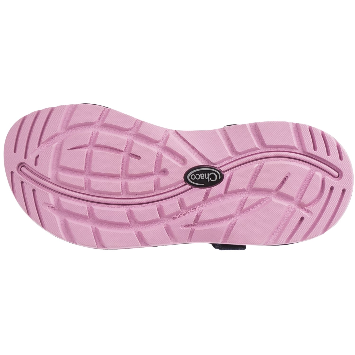 87f7962d7acd Chaco Z 1® Classic Sport Sandals (For Women) - Save 42%