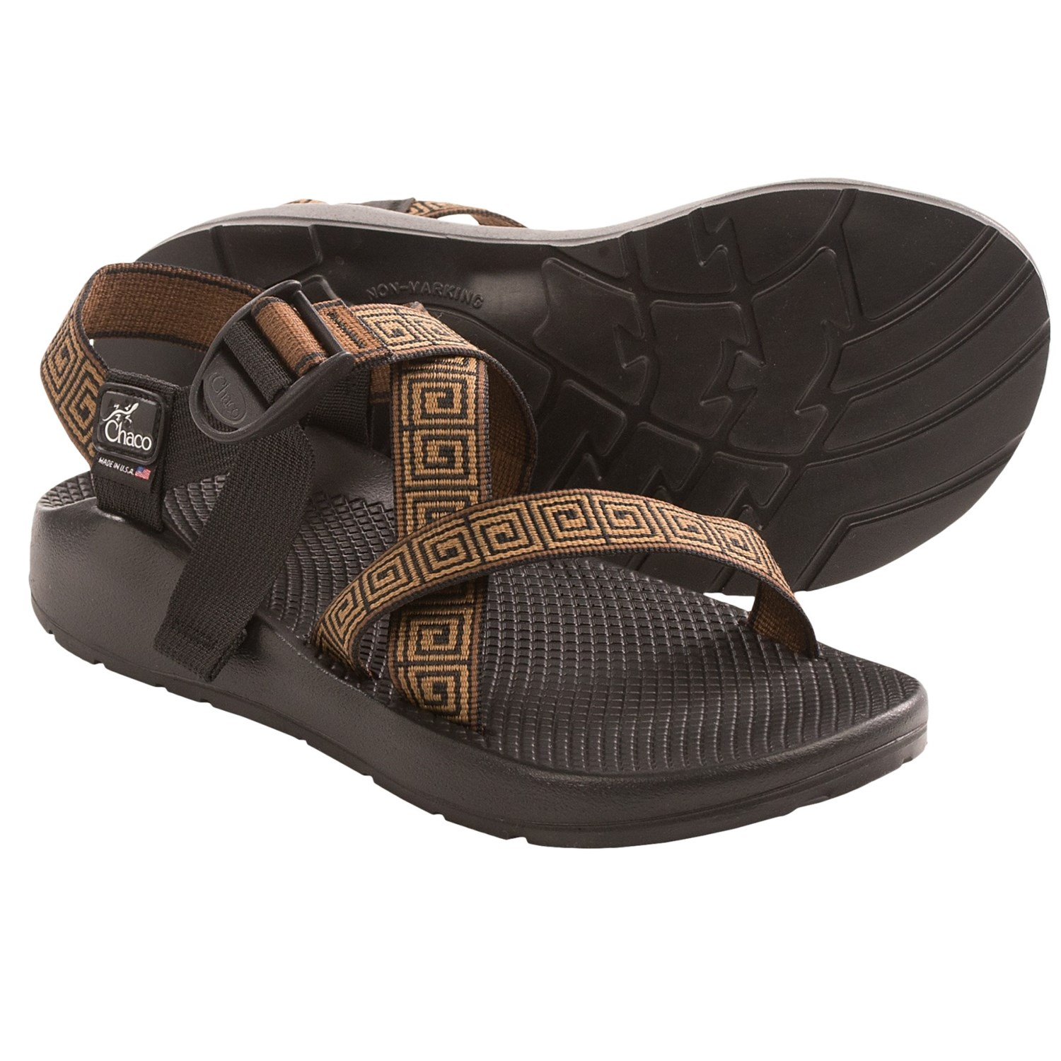 Chaco coupon code 2018