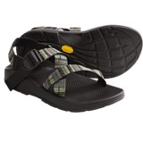 Chaco Z/1 Pro Sport Sandals (For Men)