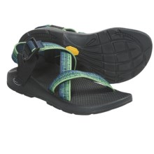 Chaco Z/1 Pro Sport Sandals (For Women) in Twelve - Closeouts