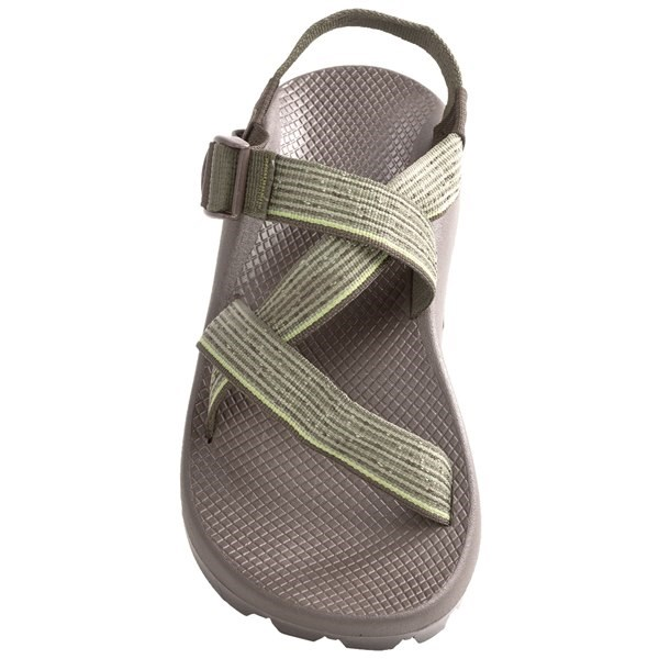 4af1011ffb7 Chaco Z 1 Unaweep Sandals (For Men) - Save 33%
