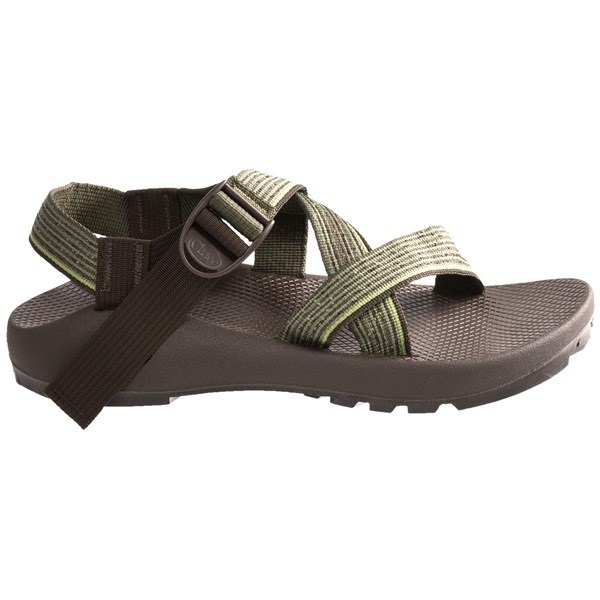e88f7b753e84 Chaco Z 1 Unaweep Sandals (For Men) - Save 53%