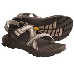 Chaco Z/1 Unaweep Sandals (For Women) in Cross Stitch