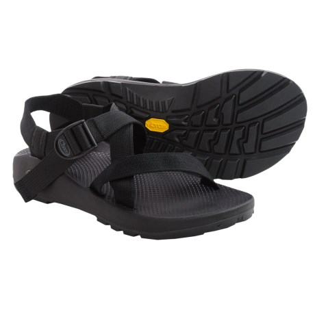 Chaco Z/1 Unaweep Sport Sandals Vibram(R) Outsole (For Men)