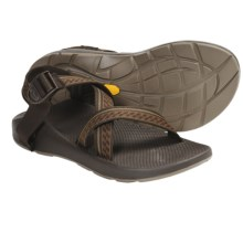 Chaco Z/1 Yampa Sport Sandals (For Men) in Race - Closeouts