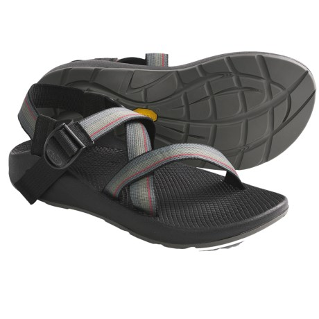 Chaco Z/1 Yampa Sport Sandals (For Men)
