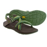 Chaco Z/1® Yampa Sport Sandals - Vibram® Outsole (For Women)
