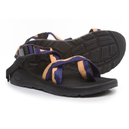 eeedea9e1afc Chaco Z 2® Classic Sport Sandals (For Men) in Bears Ears -
