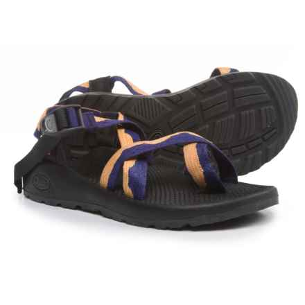 a563857afeaf Chaco Z 2® Classic Sport Sandals (For Men) in Bears Ears -