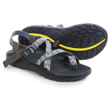 Chaco Z/2® Classic Sport Sandals (For Men) in Citrus Cay - Closeouts