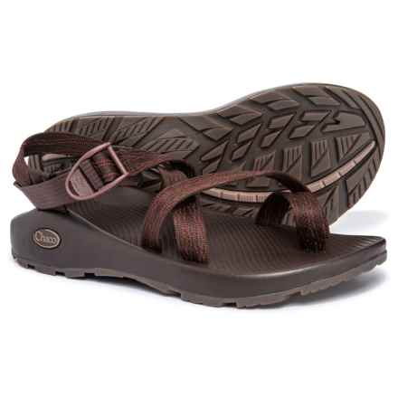 7c024ce8da8 Chaco Z 2® Classic Sport Sandals (For Men) in Leant Java -