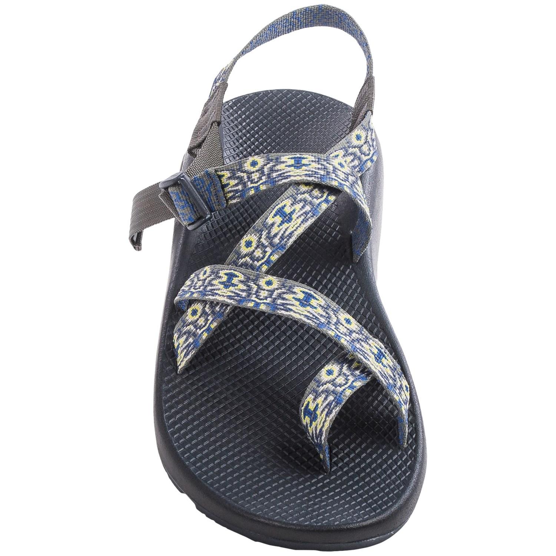 Columbia Shoes Shop Online