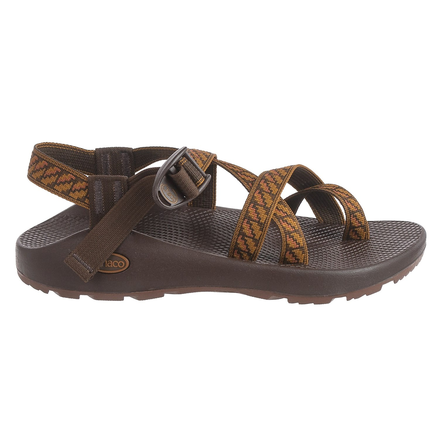 c91baf015ad1 Chaco Z 2® Classic Sport Sandals (For Men) - Save 42%