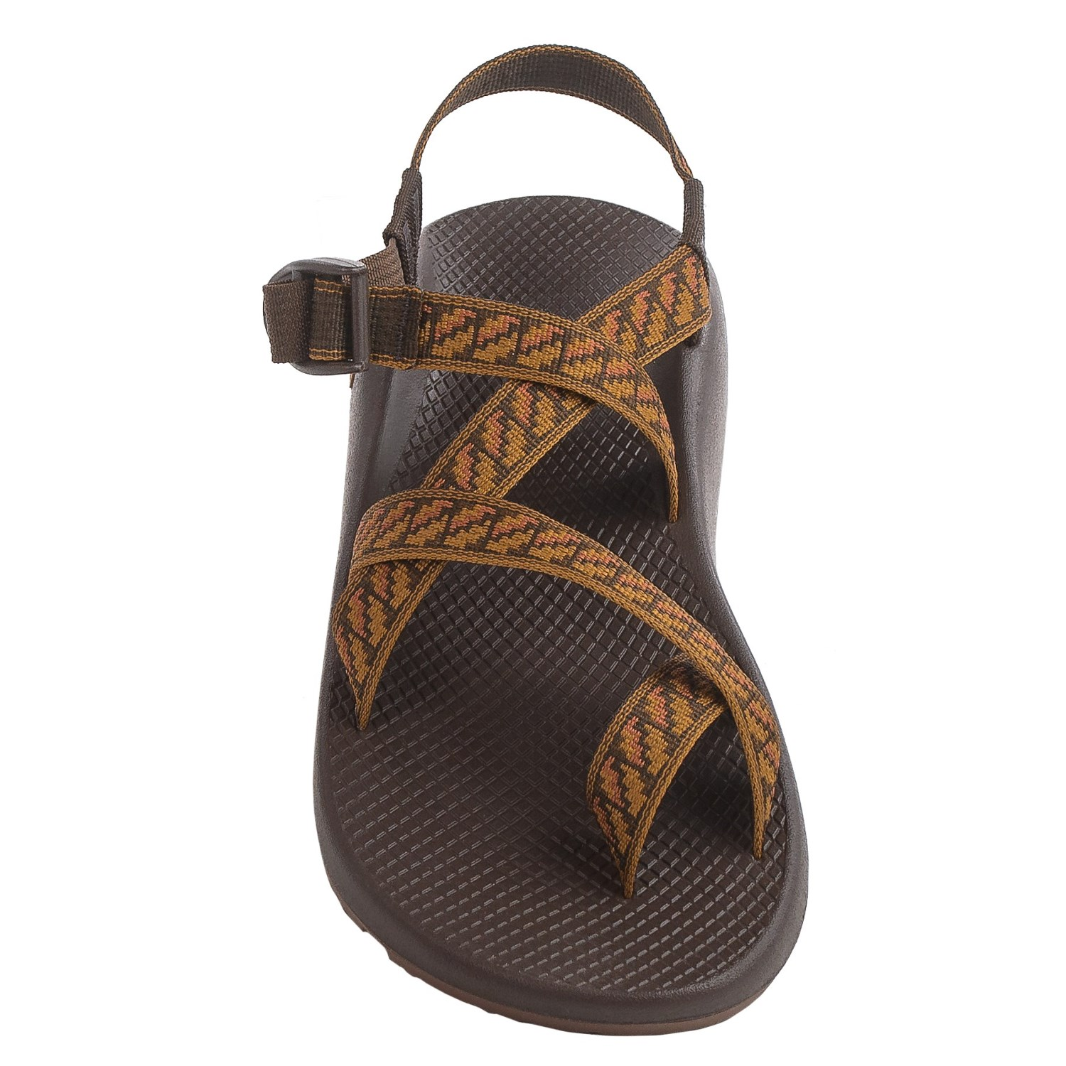 fcb913b6db6 Chaco Z 2® Classic Sport Sandals (For Men) - Save 42%