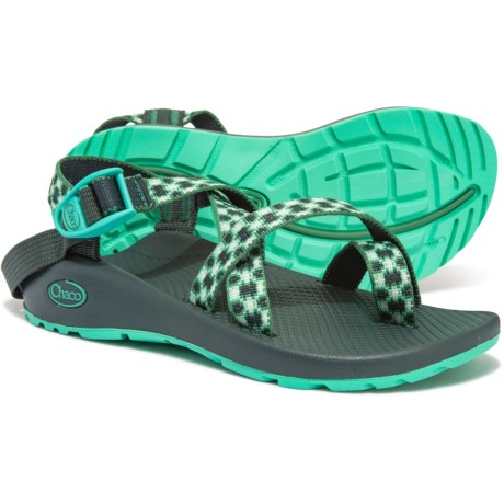 068b6ce69800 Chaco Z 2 Classic Sport Sandals (For Women) - Save 42%