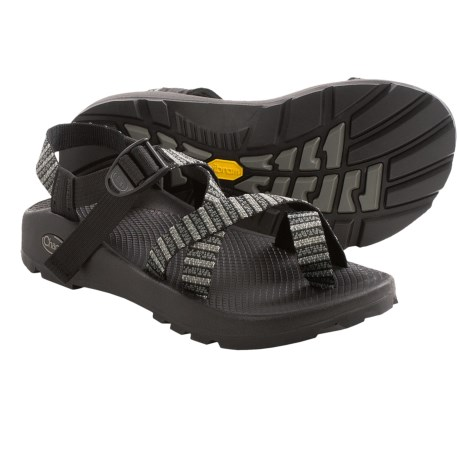 Chaco Z/2 Unaweep Sandals (For Men) in Wishbone