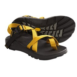 Chaco Z/2 Unaweep Sandals (For Men) in Charlie