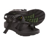 Chaco Z/2 Unaweep Sandals - Vibram® Outsole (For Men)
